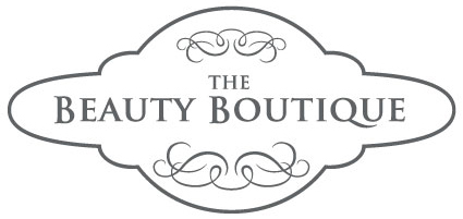 The Beauty Boutique